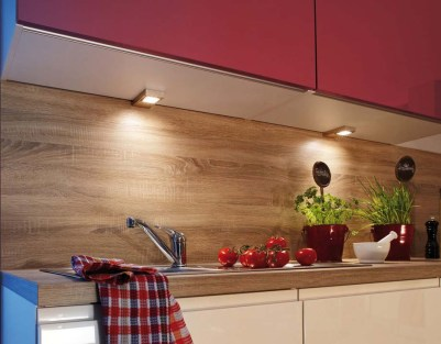 modern-kitchen-with-puck-lights-under-cabinet-lighting-makes-lights-accent-on-solid-wood-backsplash-kitchen-cabinet-lighting-kitchen-dining-kitchen-decoration-with-lights-accent-from-cab