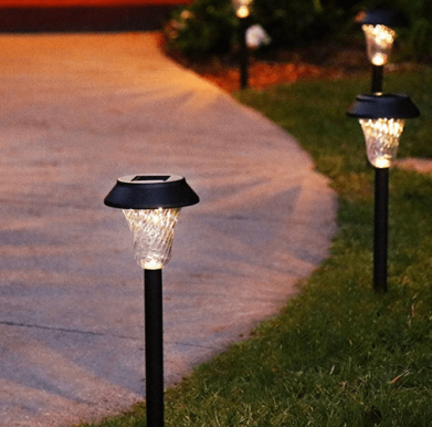 featured-image-our-top-picks-for-outdoor-solar-light-illumination